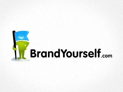 SEO Startup BrandYourself verzeichnet annähernd 6000 Anmeldungen