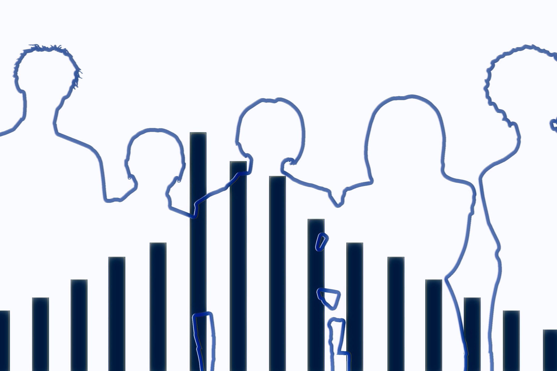 Studie: Unternehmen können mit Marketing-Daten nichts anfangen