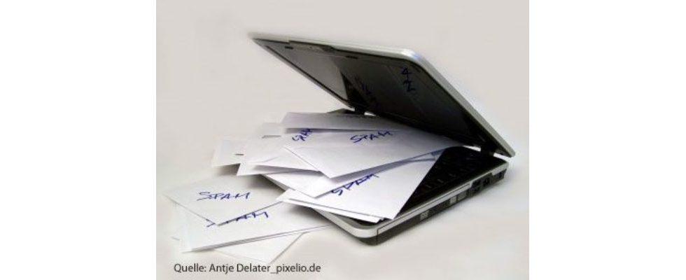 E-Mail-Marketing: So klappts auch mit der Zustellung