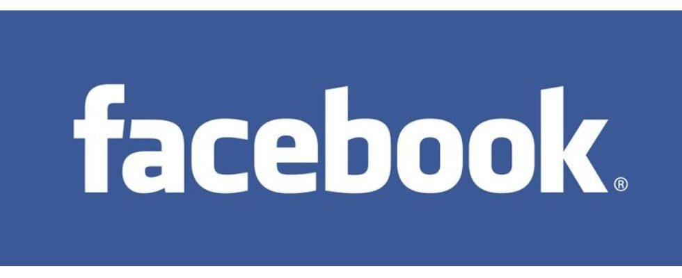 Facebook räumt News Feed auf: Interessenlisten