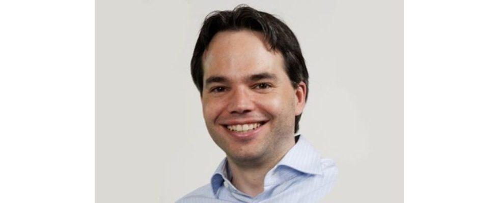 Rocket Internet Online Marketing Guru Florian Heinemann wechselt zu Project A