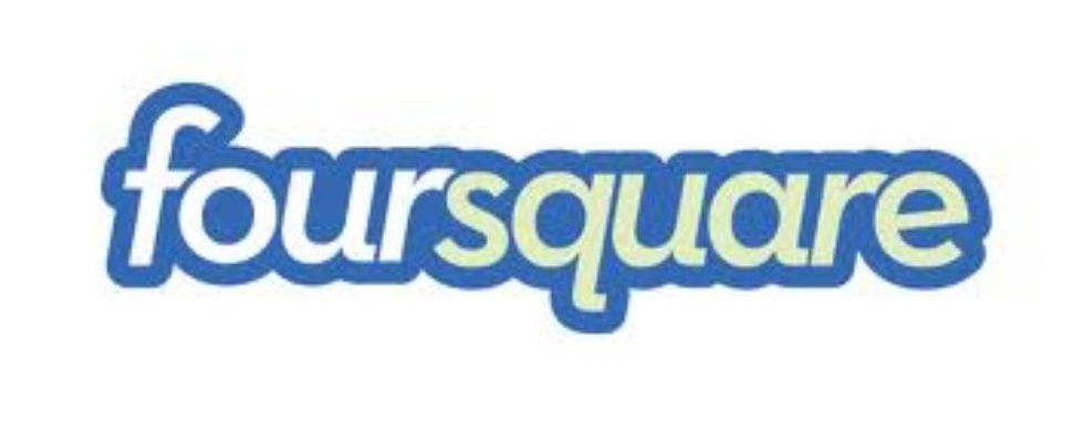 Mehr Profilinformationen: Foursquare rüstet auf
