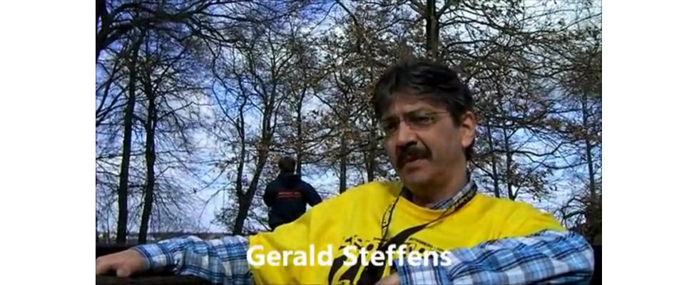 Experteninterview: Gerald Steffens