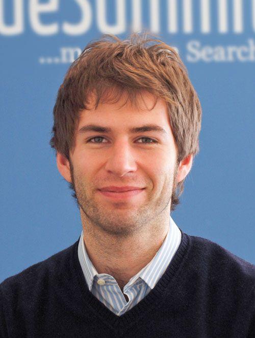 Expertentipps: Neuigkeiten aus der Google Adwords Welt