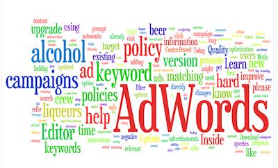 Bid, Target, Optimize – Google AdWords mit mehr Fokus auf Display