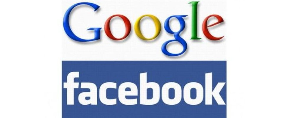 Facebook Ads bald Google AdSense Konkurrent?