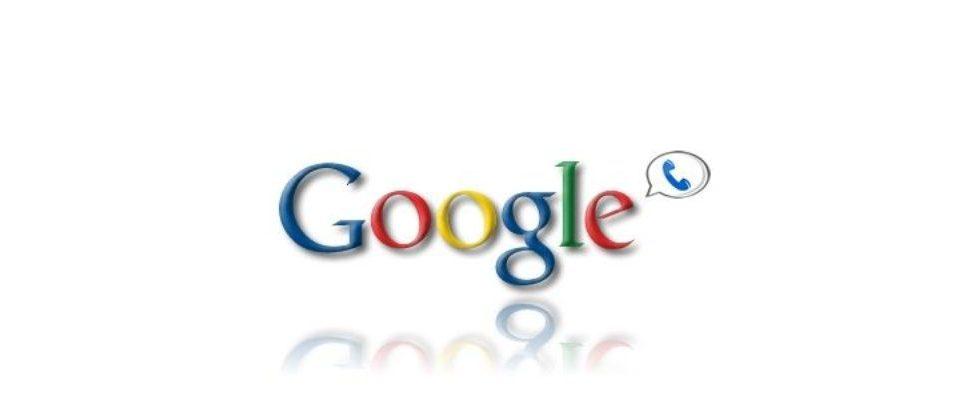 Lauschangriff – Google schockiert mit Patent-Antrag