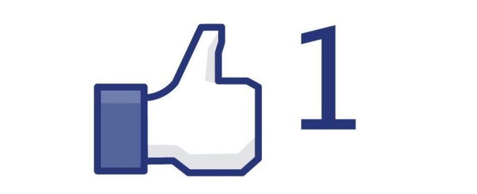 So generiert man mehr User-Interaktionen auf Facebook