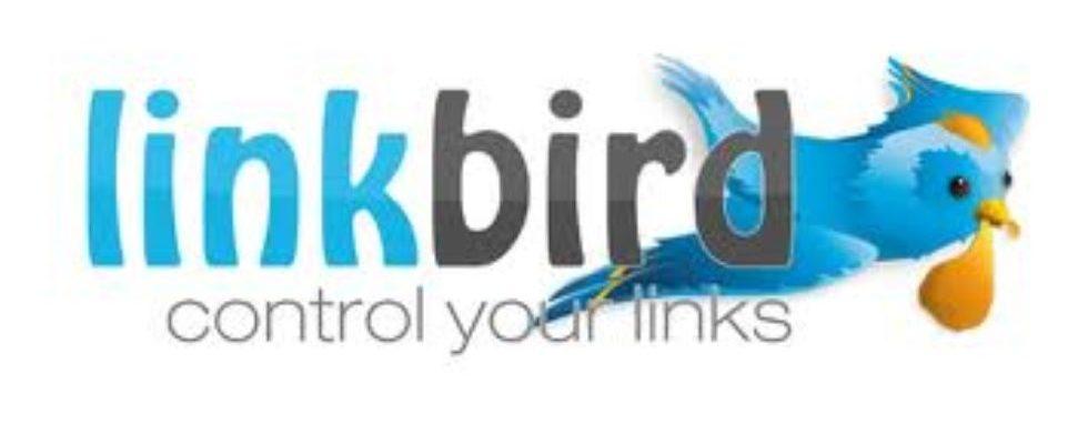 Neue Features für Linkbird