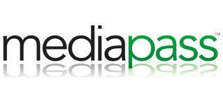 Finanzspritze für MediaPass
