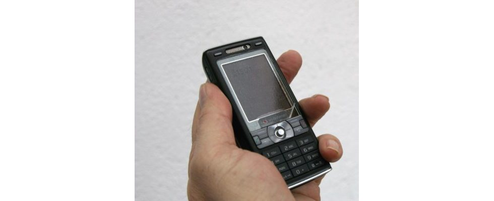 Mobile: Full-Screen-Ads zahlen sich aus