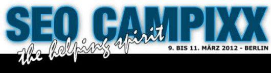 Die Campixx war auch 2012 ein riesen Erfolg