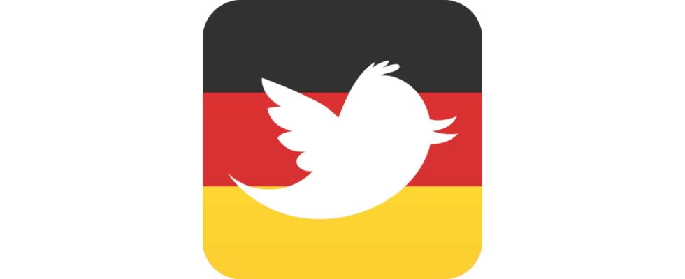 Twitter will Deutschland-Büro in Berlin eröffnen