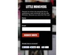 teaser_little_monster
