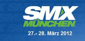 Search Marketing Expo 2012