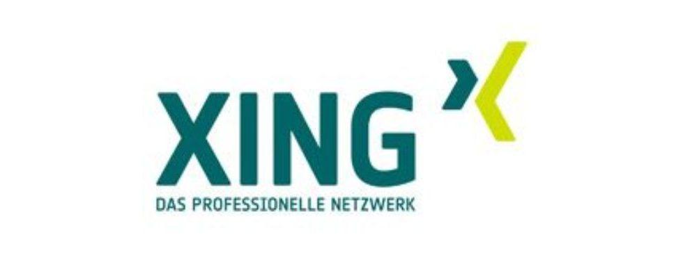 XING-API: Targeting leicht gemacht
