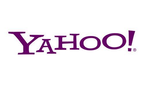 Yahoos Patentklage gegen Facebook erst der Anfang?
