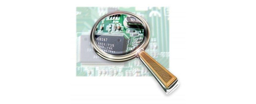Suchmaschinenmarketing nach wie vor führend
