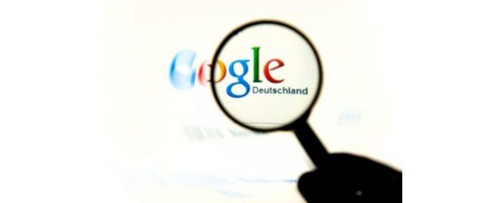 Display-Werbung: Googles AdWords-Kniffe