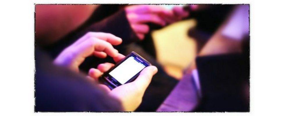Mobile Ad Tracking: Opera, Trademob, ODIN