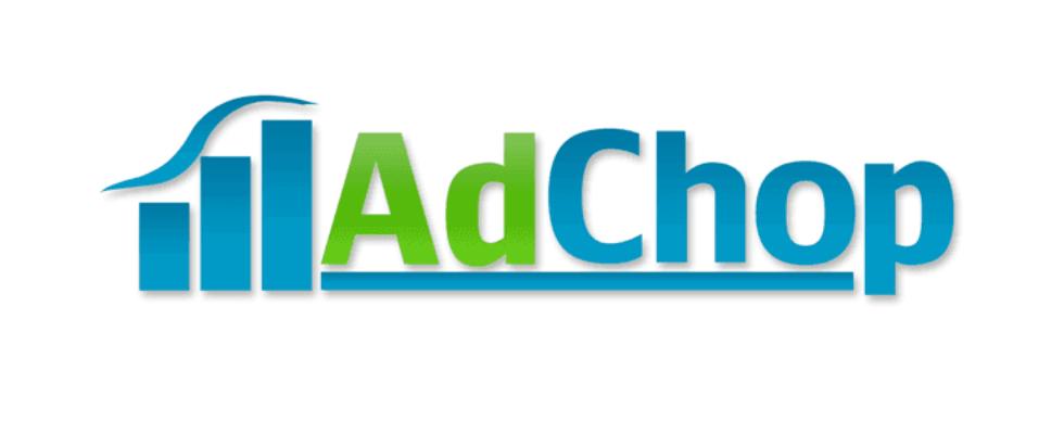 Tipps für A/B Tests bei Display-Kampagnen