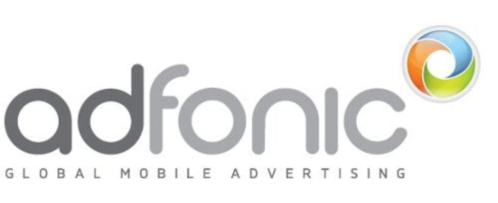 Mobile-Marketing-Netzwerk Adfonic jetzt auch in Deutschland