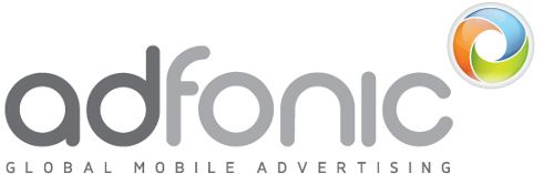 Mobile-Marketing-Anbieter Adfonic