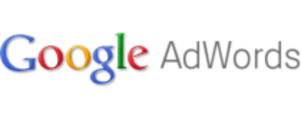 Google Display Campaign Optimizer verbessert