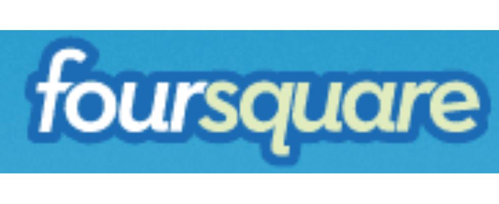 Foursquare plant neues Ad-Konzept