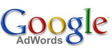 Wegen AdWords: Australisches Bundesgericht verurteilt Google