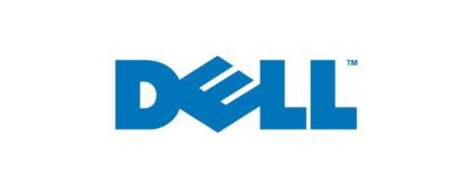 Bei Dell wird der Kunde zum Vertreter
