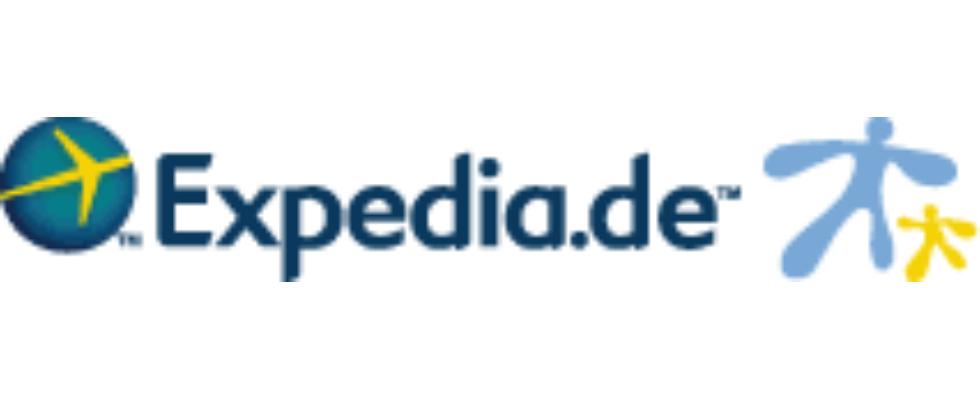 Alle gegen Google: auch Expedia klagt vor EU-Kommission