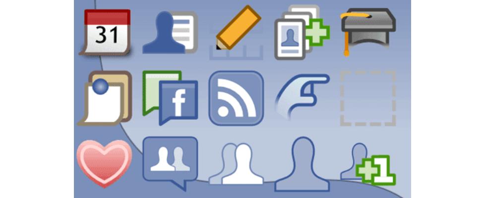 Facebook Mobile soll Umsatz und Gewinn steigern