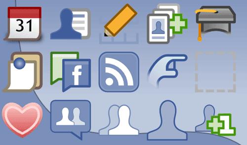 Facebook mobile als neuer Gewinnmotor