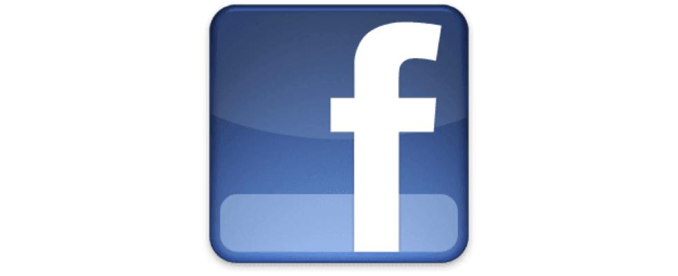 Facebook testet erweiterte Ad-Optionen