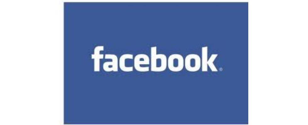 Facebook: Aktuelle Geschäftszahlen