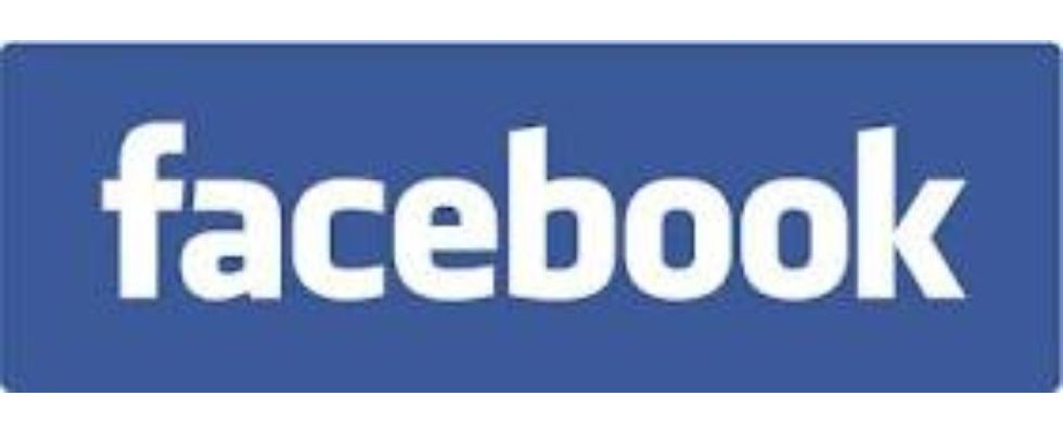 Facebook: User sollen Apps bewerten