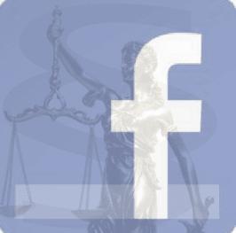 Facebook Abmahnung: Einstweilige Verfügung beantragt