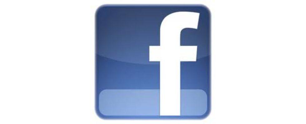 5 Tipps fürs Facebook-Branding