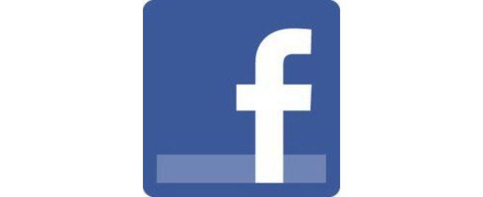 Facebook verklagt die Ferieninsel Norderney