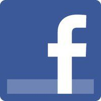 Facebox anstatt Facebook
