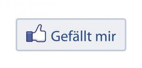 Mit Facebook ins Bett