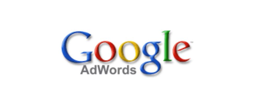 Google Ad Words verbessert Keyword-Anpassung