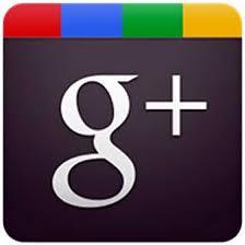 Neuigkeiten bei Google+