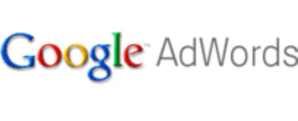 Adwords-Qualitätsfaktoren werden transparenter