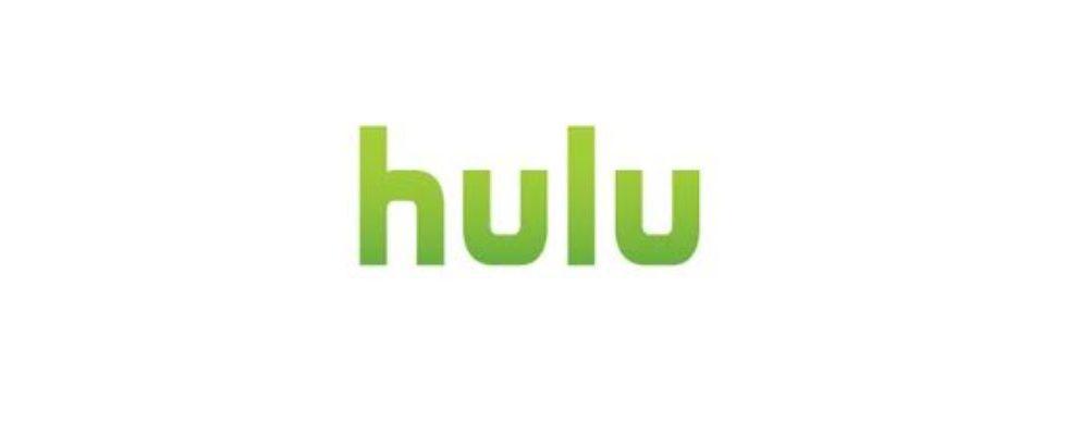 Hulu lässt mit neuem Ad-Konzept aufhorchen