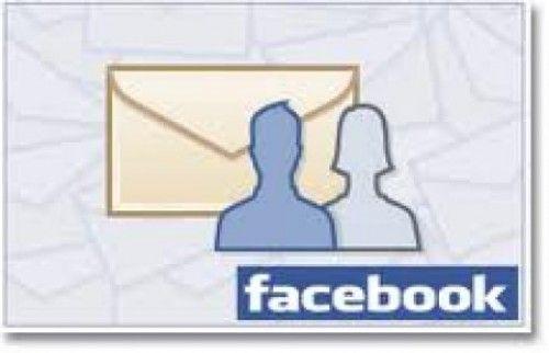 Facebook Mail Adressen werden verpflichtend