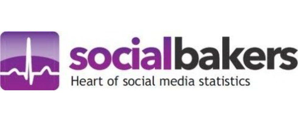 Neues Social-Media-Analysetool von Socialbakers