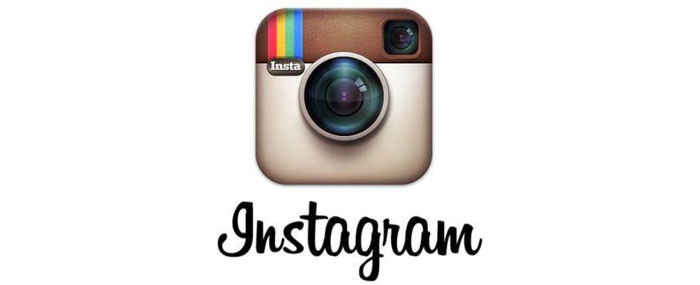 65 Prozent der weltweit wertvollsten Marken benutzen Instagram
