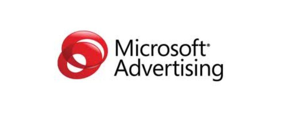Microsoft: Werbeoffensiven auf Skype und XBox